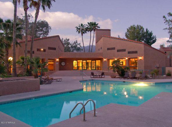 5051 N. Sabino Canyon, Tucson, AZ 85750 Photo 1