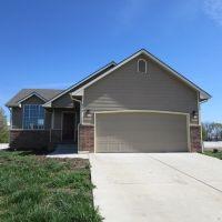 Home for sale: 912 E. Sandalwood, Augusta, KS 67010