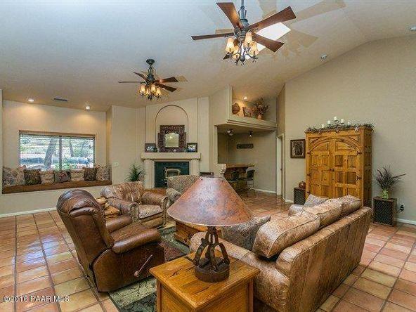 8579 N. Oak Forest Dr., Prescott, AZ 86305 Photo 80