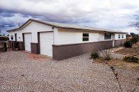 Home for sale: 2520 N. Calle Quarto, Huachuca City, AZ 85616