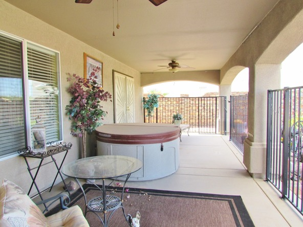 13300 S. Chase Way, Yuma, AZ 85367 Photo 16