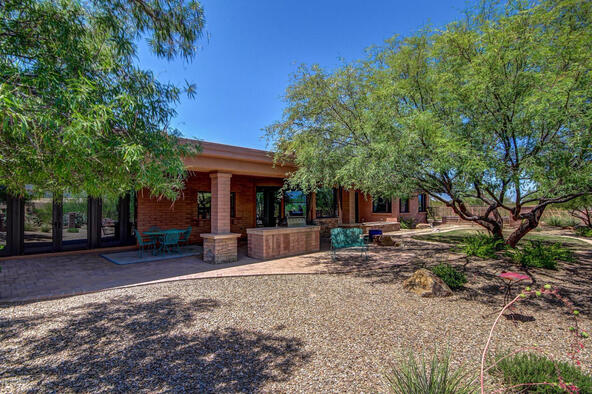 8420 S. Long Bar Ranch, Vail, AZ 85641 Photo 41