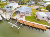 Home for sale: 3954 Plumosa Dr., Saint James City, FL 33956