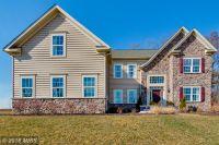 Home for sale: 600 Calder Castle Ct., Parkton, MD 21120