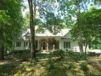 Home for sale: 52 Meadow Lakes Terrace, Cedartown, GA 30125