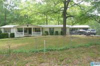 Home for sale: 12255 Richard St., McCalla, AL 35111