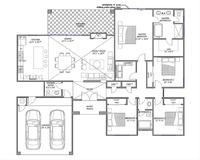 Home for sale: 5632 Valley Elder Ln., El Paso, TX 79932