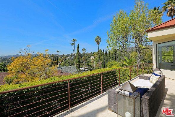 5518 Tuxedo Terrace, Los Angeles, CA 90068 Photo 23