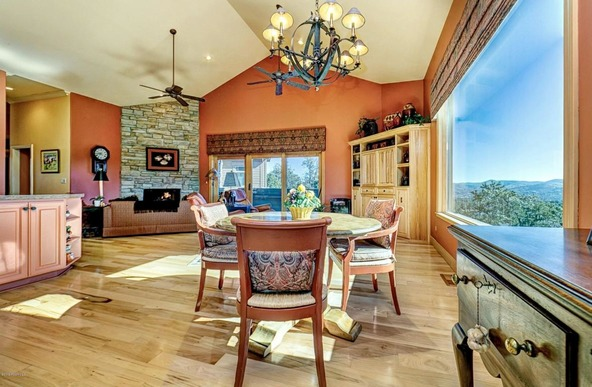 690 Woodridge Ln., Prescott, AZ 86303 Photo 31