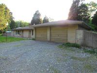 Home for sale: 675 Hilltop Ln., Simpson, IL 62985