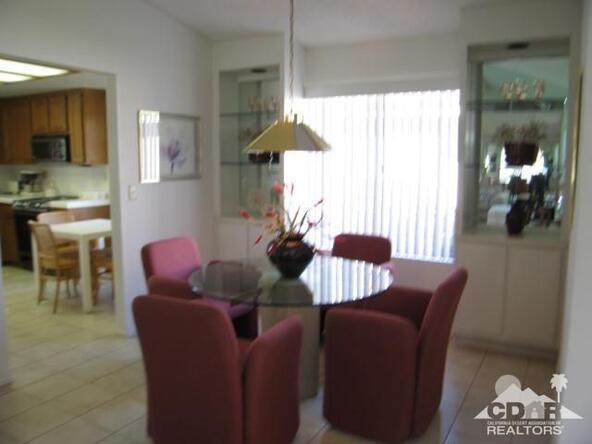 189 Seville Cir., Palm Desert, CA 92260 Photo 7