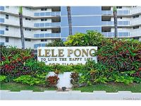 Home for sale: Uao Pl. Apt 507, Aiea, HI 96701