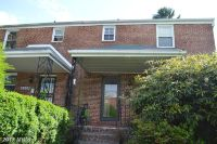 Home for sale: 6910 Fieldcrest Rd., Baltimore, MD 21215