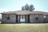 Home for sale: 3132 Earl Kennedy Rd., Crestview, FL 32539