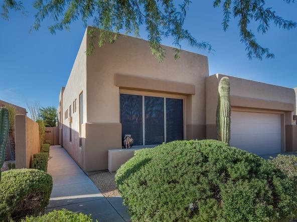 9562 E. Chuckwagon Ln., Scottsdale, AZ 85262 Photo 33