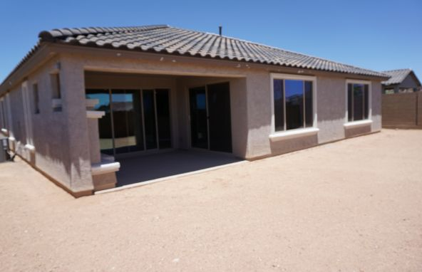 28416 N 44th Pl, Cave Creek, AZ 85331 Photo 9