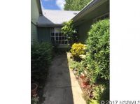Home for sale: 16 Eagle Ln., New Smyrna Beach, FL 32168