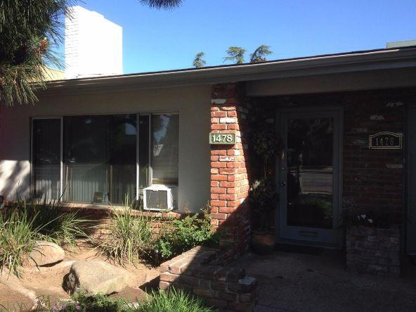 1478 W. Shaw Avenue, Fresno, CA 93711 Photo 1