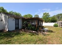 Home for sale: 815 Rio Ala Mano Dr., Altamonte Springs, FL 32714