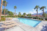 Home for sale: 55424 Riviera, La Quinta, CA 92253