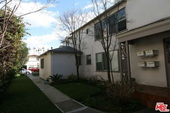 828 3rd St., Santa Monica, CA 90403 Photo 4