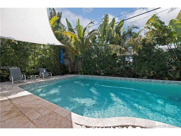 590 W. 49th St., Miami Beach, FL 33140 Photo 2