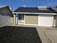 Home for sale: 4109 35th Avenue, Sacramento, CA 95824