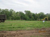 Home for sale: 700 Bear Creek Pike, Columbia, TN 38401