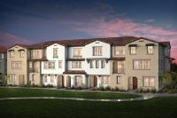 Home for sale: 1300 Windswept Common, Unit #1, Livermore, CA 94550