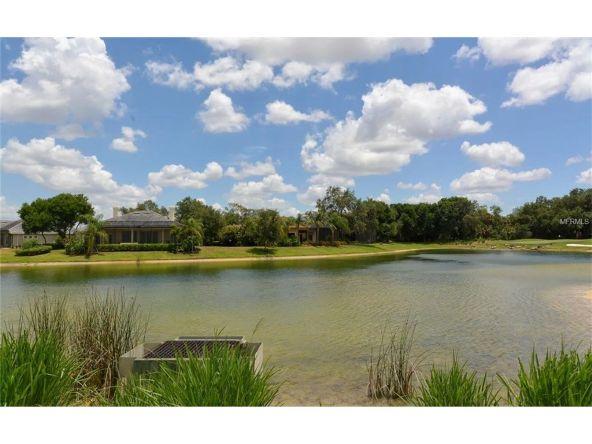 12302 Thornhill Ct., Lakewood Ranch, FL 34202 Photo 12