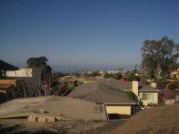 Home for sale: 785 Bellevue Pl., La Jolla, CA 92037
