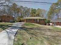 Home for sale: Clifton Church, Atlanta, GA 30316