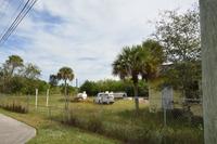 Home for sale: 8440 S.E. Bridge Rd., Hobe Sound, FL 33455
