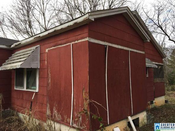 3014 Walnut Ave., Anniston, AL 36201 Photo 32