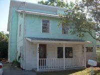 Home for sale: 404 Sea Breeze Dr., Saint Simons, GA 31522