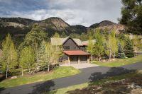 Home for sale: 665 Glacier Club Dr. #4, Durango, CO 81301