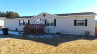 Home for sale: 158 Shooting Star Ln., Custer, SD 57730