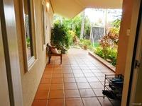 Home for sale: 314 Waiea Pl., Wailea, HI 96753