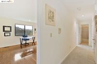 Home for sale: 407 Hiller Dr., Oakland, CA 94618