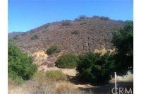 Home for sale: 0 la Cruz Dr., Temecula, CA 92590