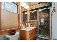 Home for sale: 840 Berkshire Rd., River Vale, NJ 07675