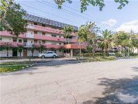 Home for sale: 3750 N.E. 170th St. # 210, North Miami Beach, FL 33160