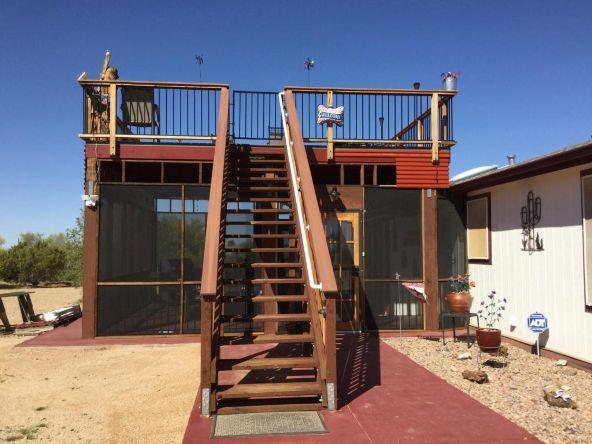 26617 E. Desert Hills Rd., Florence, AZ 85132 Photo 13