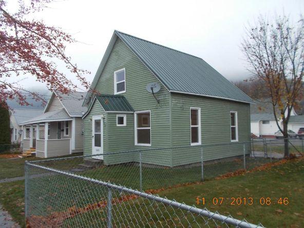 128 W. Mullan Ave., Kellogg, ID 83837 Photo 3