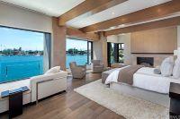 Home for sale: 86 Linda, Newport Beach, CA 92660