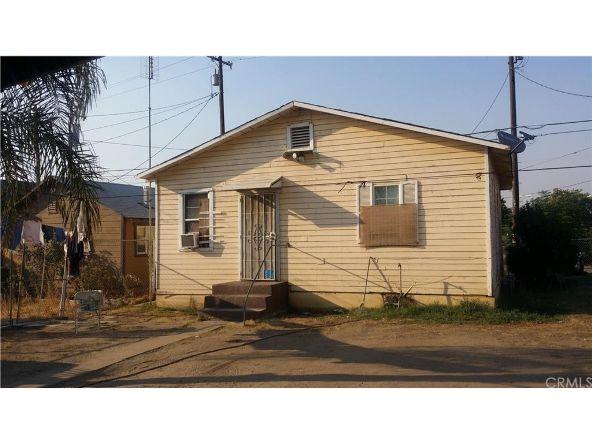 W. 14th St., Merced, CA 95340 Photo 2