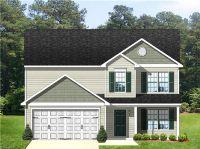 Home for sale: 34 Aster Way, Burlington, NC 27215