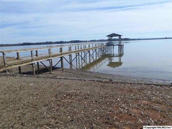 230 County Rd. 646, Cedar Bluff, AL 35959 Photo 13