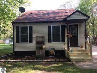 Home for sale: 1105 Robert, Mount Pleasant, MI 48858
