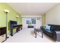 Home for sale: 44-104 Ikeanani Dr., Kaneohe, HI 96744